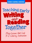 Teaching Early Writing and Reading Cover.jpg
