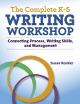 TheCompleteK-5WritingWorkshop_cover.jpg