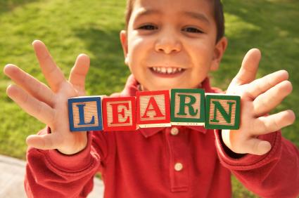boy-learn-iStock_000006456892XSmall