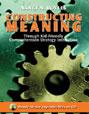 constructingmeaning-boyle.jpg